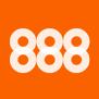 888sport Sportwetten Bonus Bonus