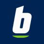 Bet-at-home Sportwetten Bonus Bonus