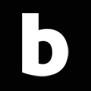 Betway Sportwetten Bonus Bonus