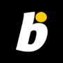 Bwin Sportwetten Bonus Bonus