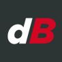 Digibet Sportwetten Bonus Bonus