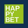 HAPPYBET Sportwetten Bonus Bonus