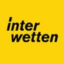 Interwetten Sportwetten Bonus Bonus