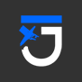 JackOne Sportwetten Bonus Bonus