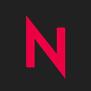 NEO.bet Sportwetten Bonus Bonus