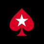 PokerStars Sports Sportwetten Bonus Bonus