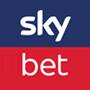 Skybet Sportwetten Bonus Bonus