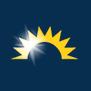 Sunmaker Sportwetten Bonus Bonus