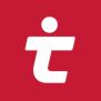 Tipico Sportwetten Bonus Bonus