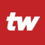 Tipwin Sportwetten Bonus Bonus