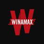 Winamax Sportwetten Bonus Bonus