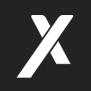 XTip Sportwetten Bonus Bonus
