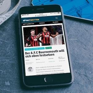 MySportwetten.de